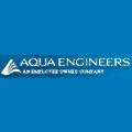 Aqua Engineers logo