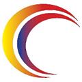 Peter Paul logo