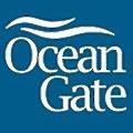 OceanGate logo