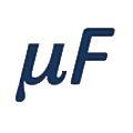 uFluidix logo