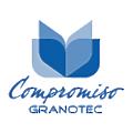 GRANOTEC logo