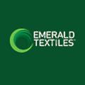 Emerald Textiles logo