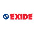 Exide Industries logo