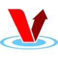 Vescent Photonics logo