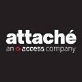 Attache Software logo
