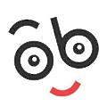 Omnibridge logo