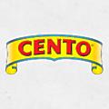 Cento logo
