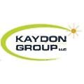 Kaydon Group logo
