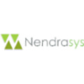 Nendrasys logo