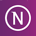 nCipher Security logo