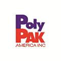 Polypak logo