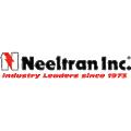 Neeltran logo