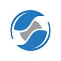 BioTrack logo
