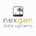 NexGen Data Systems