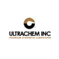 Ultrachem logo