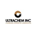 Ultrachem logo