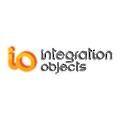Integration Objects logo