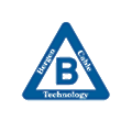 Bergen Cable Technology logo