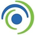 GDH Consulting logo