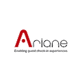 Ariane Systems logo