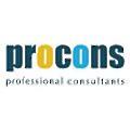 Procons-4it