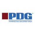 Pharmaceutical Development Group