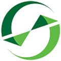 NamSys logo