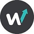 Tradesmarter logo