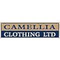 Camellia Clothing logo