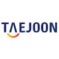Taejoon logo