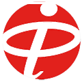 PCI Automatisation Industrielle logo