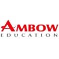 Ambow Education logo