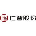 Zhejiang Renzhi