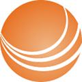 Broad-connect Telecom logo
