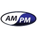 AM/PM Service logo