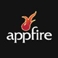 Appfire logo