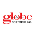 Globe Scientific logo