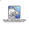 Allied Refrigeration logo