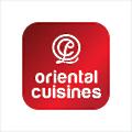 Oriental Cuisines logo