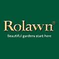 Rolawn logo