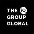 The iQ Group Global logo