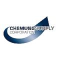 Chemung Supply logo