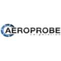 Aeroprobe logo