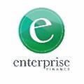 Enterprise Finance logo