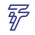 Techni-Tool logo