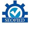 SEOFIED IT SERVICES logo
