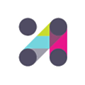 Array Photonics logo