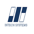 Intech Systems logo