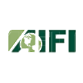 American International Foods logo