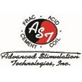 Advanced Stimulation Technologies logo
